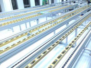 fabrika otomasyon 2