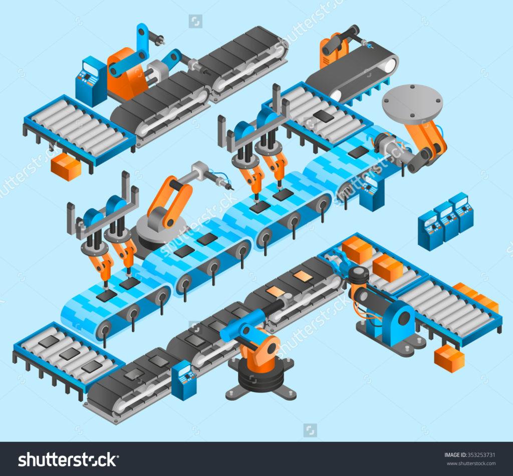 fabrika otomasyon 3
