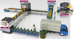 fabrika otomasyon 4